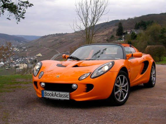 assessment for lotus rental cars essay Brands hatch offers two layout configurations the shorter indy circuit layout (1198 miles) is located entirely within a natural amphitheatre offering spectators views of almost all of the shorter configuration from wherever they watch.