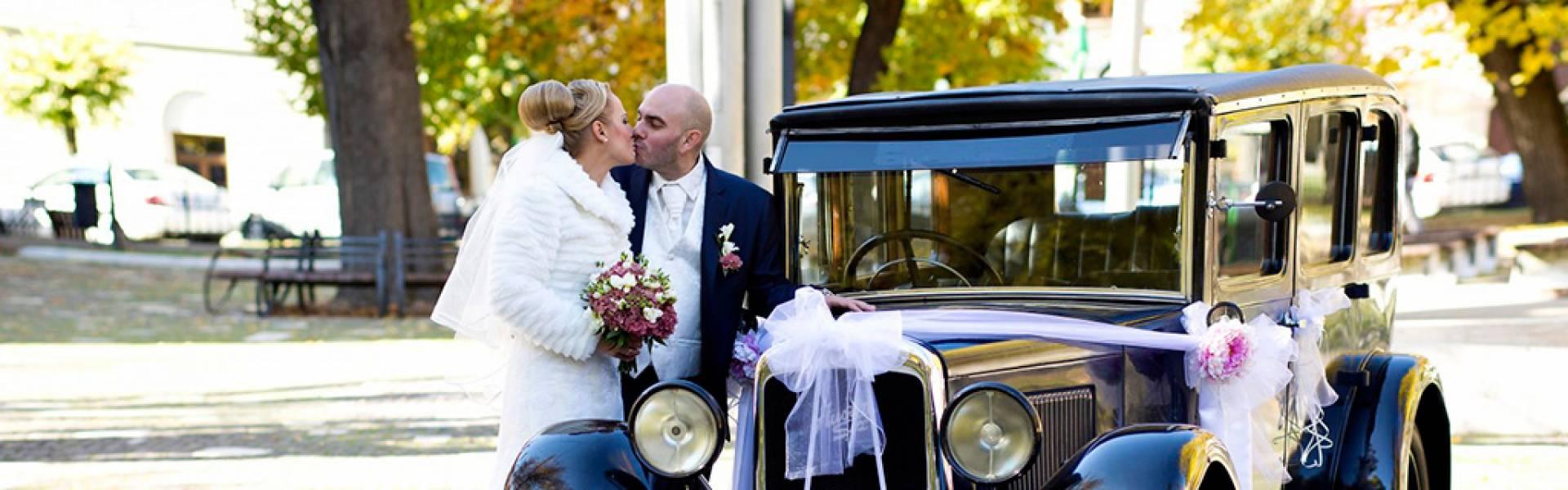brudekørsel sjælland